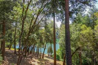 Listing Image 21 for 18135 Rollins View Drive, Grass Valley, CA 95945
