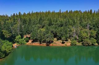 Listing Image 3 for 18135 Rollins View Drive, Grass Valley, CA 95945