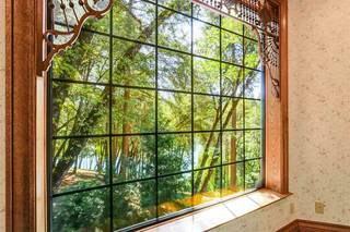Listing Image 5 for 18135 Rollins View Drive, Grass Valley, CA 95945