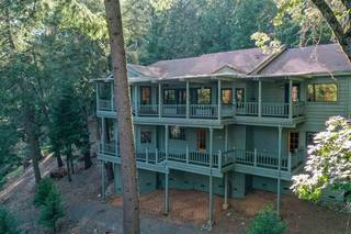 Listing Image 7 for 18135 Rollins View Drive, Grass Valley, CA 95945