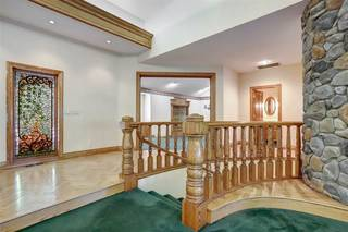 Listing Image 10 for 18135 Rollins View Drive, Grass Valley, CA 95945