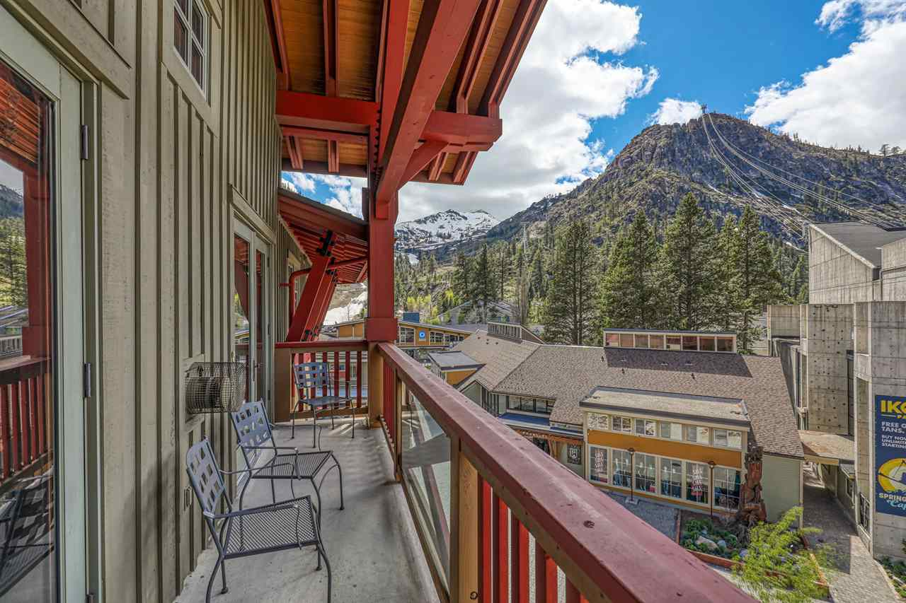 Image for 1995 Squaw Valley Road, Olympic Valley, CA 96146