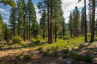 Listing Image 2 for 2413 Newhall Court, Truckee, CA 96161