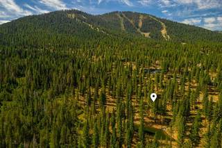 Listing Image 3 for 2413 Newhall Court, Truckee, CA 96161