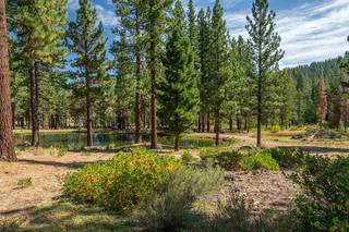 Listing Image 6 for 2413 Newhall Court, Truckee, CA 96161