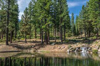 Listing Image 7 for 2413 Newhall Court, Truckee, CA 96161