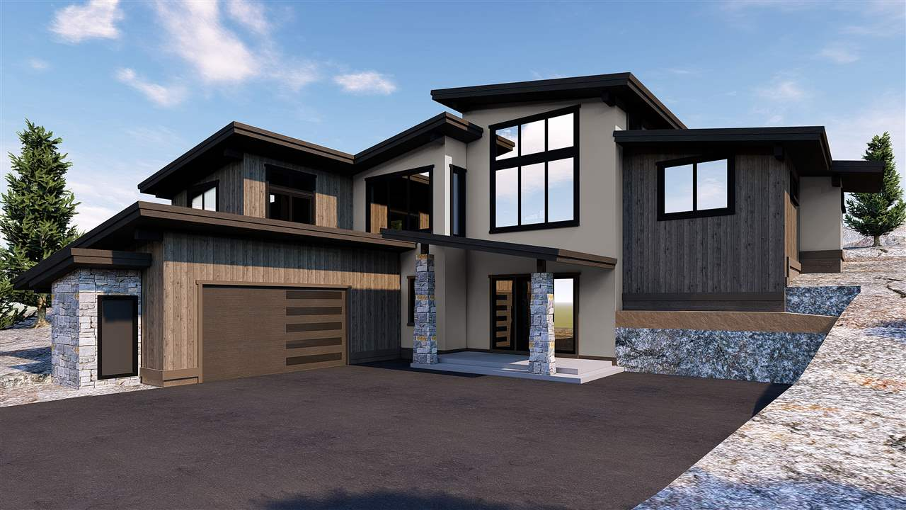 Image for 11610 Bottcher Loop, Truckee, CA 96161