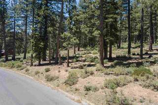 Listing Image 12 for 11610 Bottcher Loop, Truckee, CA 96161