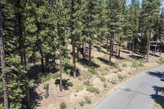 Listing Image 13 for 11610 Bottcher Loop, Truckee, CA 96161