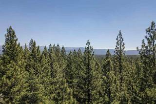 Listing Image 14 for 11610 Bottcher Loop, Truckee, CA 96161