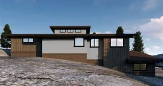 Listing Image 4 for 11610 Bottcher Loop, Truckee, CA 96161
