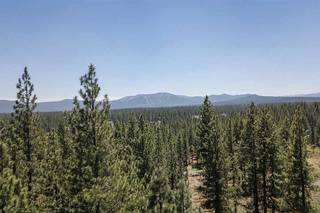 Listing Image 8 for 11610 Bottcher Loop, Truckee, CA 96161