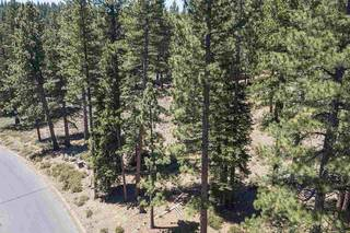 Listing Image 9 for 11610 Bottcher Loop, Truckee, CA 96161