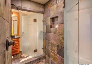 Listing Image 11 for 1751 Grouse Ridge Road, Truckee, CA 96161