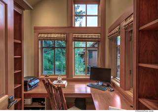 Listing Image 12 for 1751 Grouse Ridge Road, Truckee, CA 96161