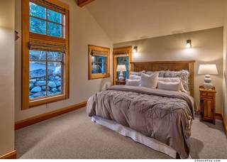 Listing Image 13 for 1751 Grouse Ridge Road, Truckee, CA 96161