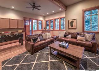 Listing Image 14 for 1751 Grouse Ridge Road, Truckee, CA 96161