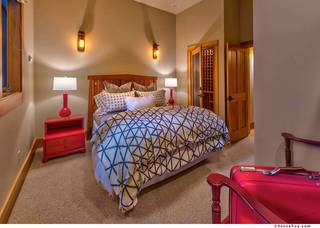 Listing Image 15 for 1751 Grouse Ridge Road, Truckee, CA 96161