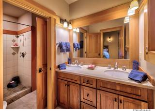 Listing Image 16 for 1751 Grouse Ridge Road, Truckee, CA 96161