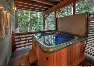 Listing Image 19 for 1751 Grouse Ridge Road, Truckee, CA 96161