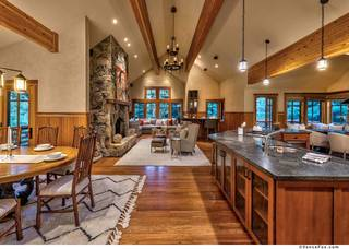 Listing Image 2 for 1751 Grouse Ridge Road, Truckee, CA 96161