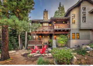 Listing Image 21 for 1751 Grouse Ridge Road, Truckee, CA 96161