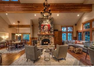 Listing Image 3 for 1751 Grouse Ridge Road, Truckee, CA 96161