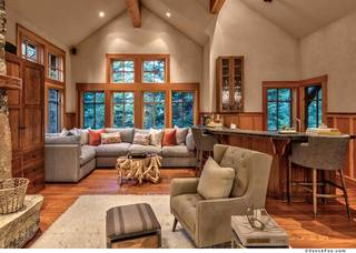 Listing Image 4 for 1751 Grouse Ridge Road, Truckee, CA 96161