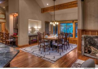 Listing Image 5 for 1751 Grouse Ridge Road, Truckee, CA 96161