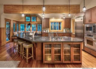 Listing Image 6 for 1751 Grouse Ridge Road, Truckee, CA 96161
