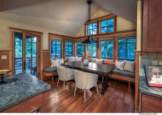 Listing Image 7 for 1751 Grouse Ridge Road, Truckee, CA 96161