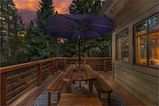 Listing Image 8 for 1751 Grouse Ridge Road, Truckee, CA 96161