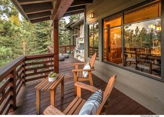 Listing Image 9 for 1751 Grouse Ridge Road, Truckee, CA 96161