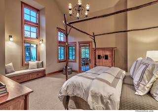 Listing Image 10 for 1751 Grouse Ridge Road, Truckee, CA 96161