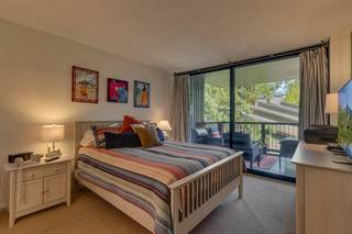 Listing Image 12 for 9200 Brockway Springs Drive, Kings Beach, CA 96143