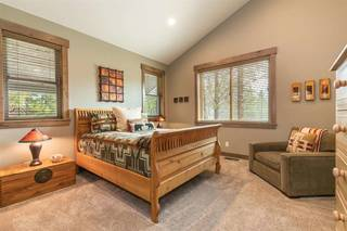 Listing Image 11 for 11108 Lausanne Way, Truckee, CA 96161
