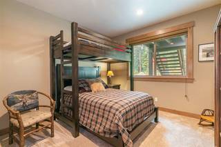 Listing Image 12 for 11108 Lausanne Way, Truckee, CA 96161