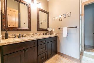 Listing Image 14 for 11108 Lausanne Way, Truckee, CA 96161