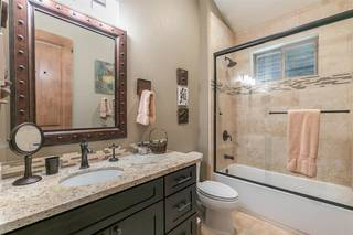 Listing Image 15 for 11108 Lausanne Way, Truckee, CA 96161