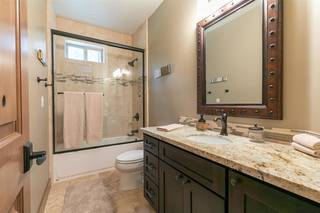 Listing Image 16 for 11108 Lausanne Way, Truckee, CA 96161