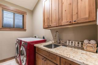 Listing Image 17 for 11108 Lausanne Way, Truckee, CA 96161