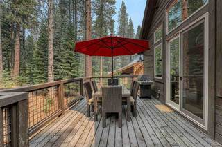 Listing Image 18 for 11108 Lausanne Way, Truckee, CA 96161