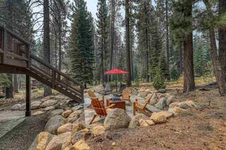 Listing Image 20 for 11108 Lausanne Way, Truckee, CA 96161