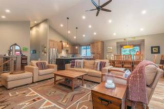 Listing Image 2 for 11108 Lausanne Way, Truckee, CA 96161