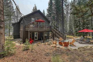 Listing Image 21 for 11108 Lausanne Way, Truckee, CA 96161