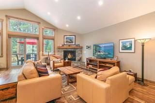 Listing Image 3 for 11108 Lausanne Way, Truckee, CA 96161