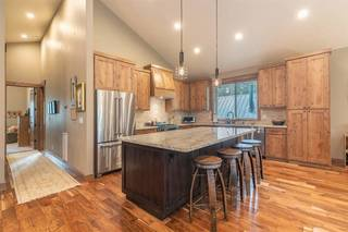 Listing Image 4 for 11108 Lausanne Way, Truckee, CA 96161