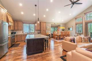 Listing Image 5 for 11108 Lausanne Way, Truckee, CA 96161