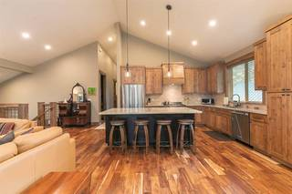 Listing Image 6 for 11108 Lausanne Way, Truckee, CA 96161