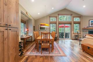 Listing Image 7 for 11108 Lausanne Way, Truckee, CA 96161